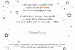 20191104_Grußkarte_Herz_innen_ohne-Logo